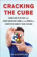 Cracking the Cube PDF