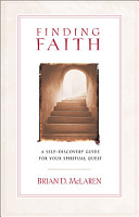 Finding Faith PDF