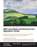 IBM Lotus Notes and Domino 8.5.3