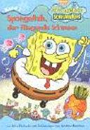 SpongeBob  der fliegende Schwamm PDF