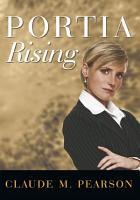 Portia Rising PDF