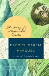 Story of a Shipwrecked Sailor