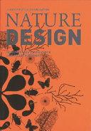Nature Design PDF