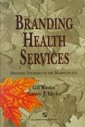 Branding Health Services Book PDF