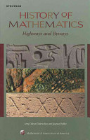 History of Mathematics PDF