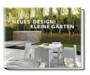 Neues Design f  r kleine G  rten PDF