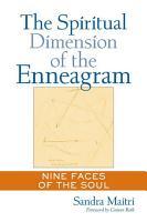 The Spiritual Dimension of the Enneagram PDF