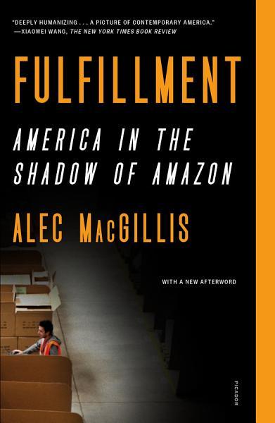 Download Fulfillment Book