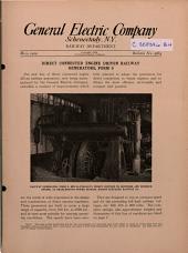 Bulletin: Issue 4664