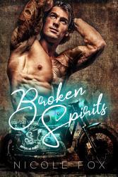 Broken Spirits PDF