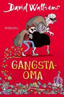 Gangsta Oma PDF