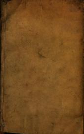 Prognōstikōn biblia