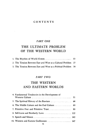 Russia and Western Man PDF