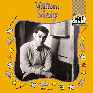William Steig PDF