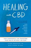 Healing with CBD PDF