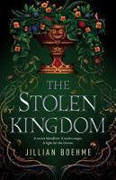 The Stolen Kingdom PDF