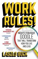 Work Rules