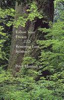 Follow Your Dream PDF