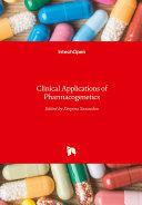 Clinical Applications of Pharmacogenetics