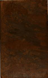 Abrégé de géographie moderne: ou Description historique, politique, civile et naturelle des empires, royaumes, états et leurs colonies, avec celle des mers et des îles de toutes les parties du monde