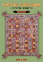 Celtic Culture: A-Celti