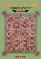 Celtic Culture  A Celti PDF