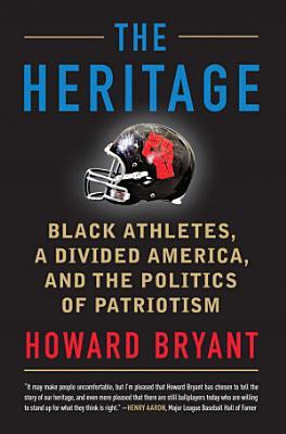 The Heritage PDF
