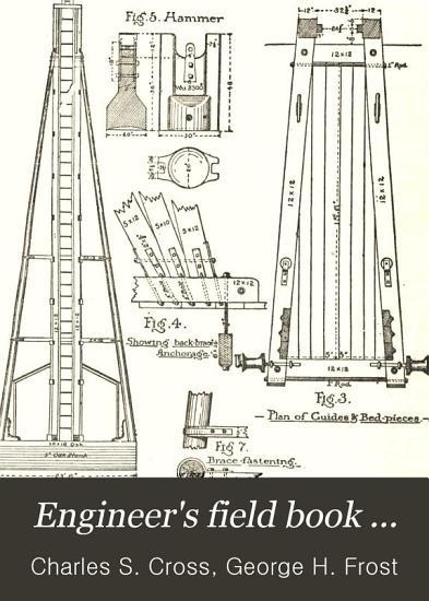 Engineer s Field Book     PDF