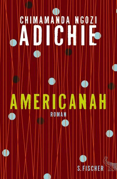 Americanah 2