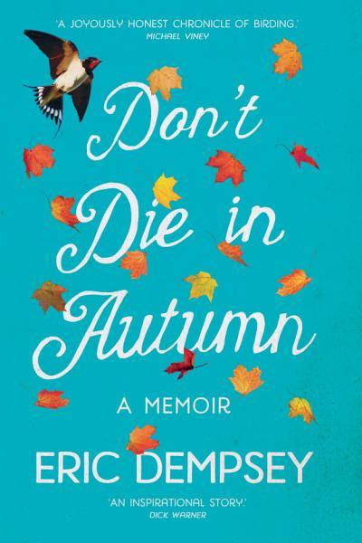 Don t Die in Autumn