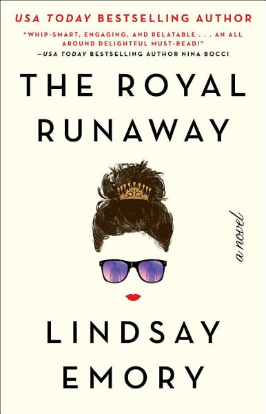 Download The Royal Runaway Book