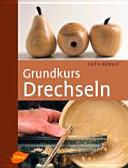 Grundkurs Drechseln PDF