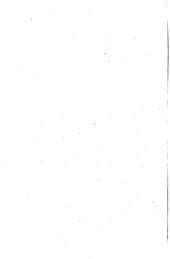 Storia universale: Tempi moderni : Epoche XVII, XVIII, Volume 6