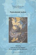 Postcolonial Justice