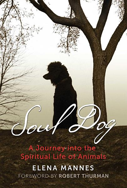 Download Soul Dog Book