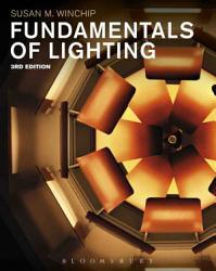 Fundamentals Of Lighting Book PDF