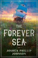 The Forever Sea PDF