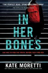 In Her Bones PDF