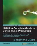 Lmms PDF