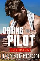 Daring the Pilot PDF