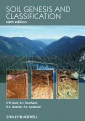 Soil Genesis and Classification: Edition 6
