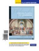 Philosophic Classics PDF