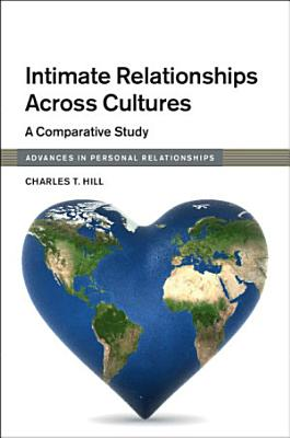 Intimate Relationships across Cultures