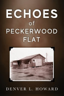 Echoes of Peckerwood Flat PDF