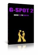 G Spot 2 PDF