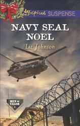 Navy Seal Noel Book PDF