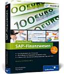 Praxishandbuch SAP Finanzwesen PDF