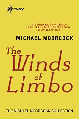 The Winds of Limbo PDF
