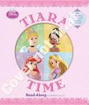 Tiara Time PDF