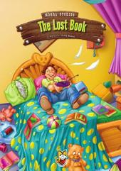 The Lost Book: Moral Stories
